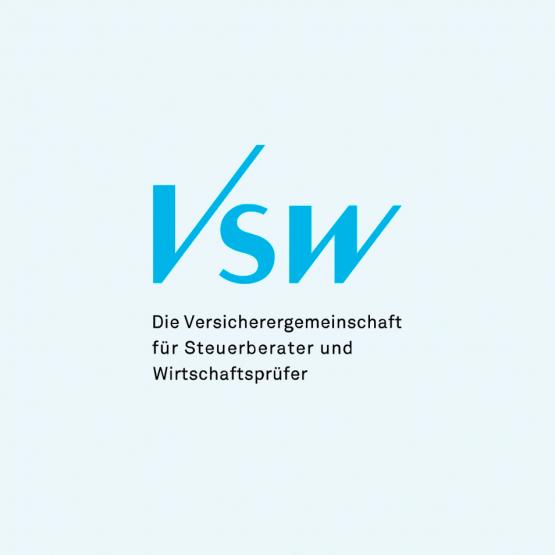 VSW-neuerauftritt-1